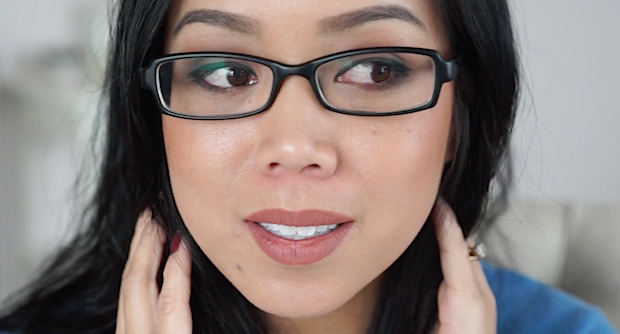 Revlon Photo-Ready Foundation First Impression Review