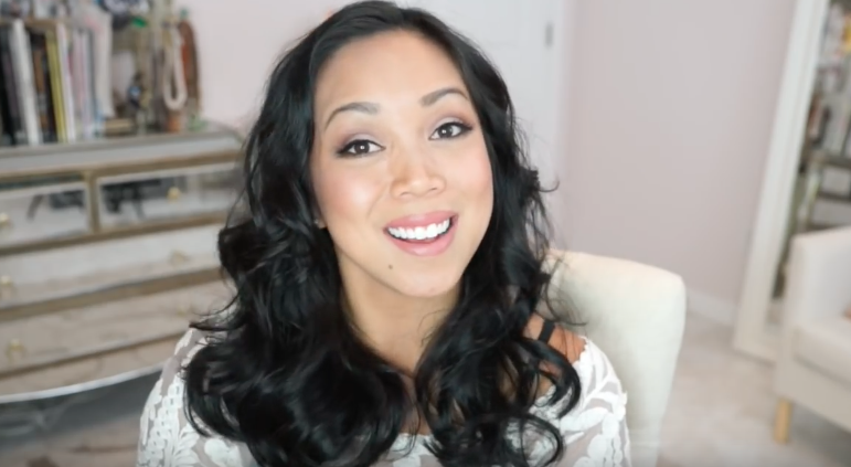 Automatic Curler First Impression Review